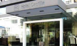 hotelcastilla1