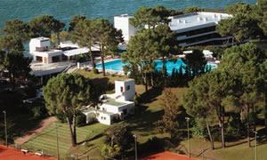 hoteldellago1