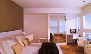 mini-hotel-castilla-punta2