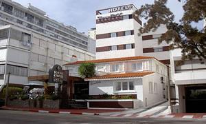 HotelBonneEtoile1