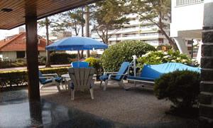 HotelBonneEtoile4