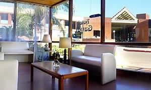 hotelgaudi1