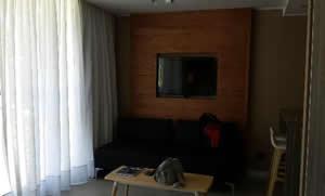 2122-hotel-art-design