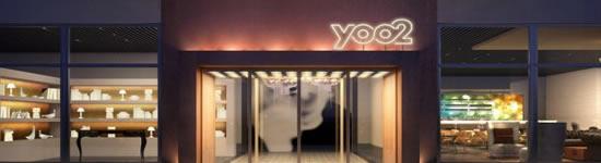 Hotel Yoo