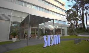 Hotel Sisai
