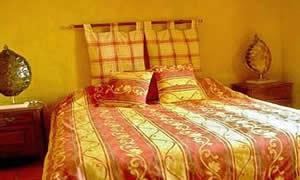 hotel-labluette2