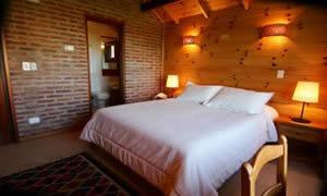 Il-Belvedere-Apart-Hotel