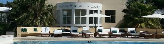resort mantra