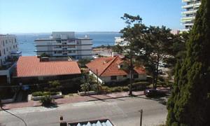 HotelBonneEtoile2