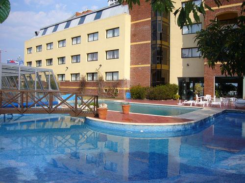 laforet hotel