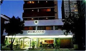 hotel-remanso3