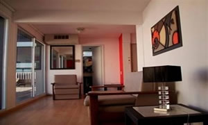 hotelflorinda1