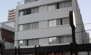 hotelflorinda3